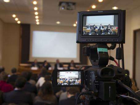 """Conférence """"Contrôle fiscal: territorialité et prix de transfert"""""""