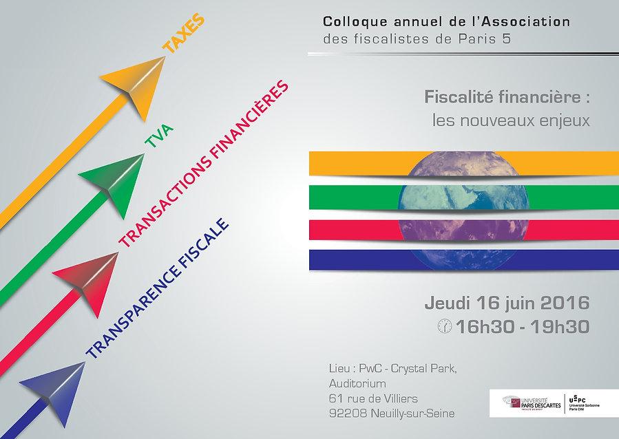 Programme-colloque-M2JF-001.jpg