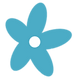 LogoFlower.png