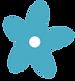 LogoFlower.png