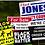 Thumbnail: Consumer/Business Yard Signs