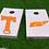 Thumbnail: Personalized Cornhole Boards