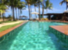piscina_detalhe.jpg