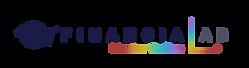 logo masterrrrr (2).png