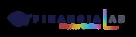 logo masterrrrr.png