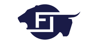 - Logo Tororso blu.png