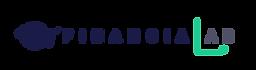 - Logo FinanciaLab Lineare Blu-verde.png