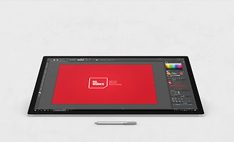 microsoft-surface-studio-screen-mockup-f