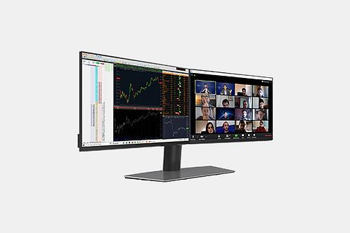 Sala Trading Virtuale - Abbonamento 12 mesi