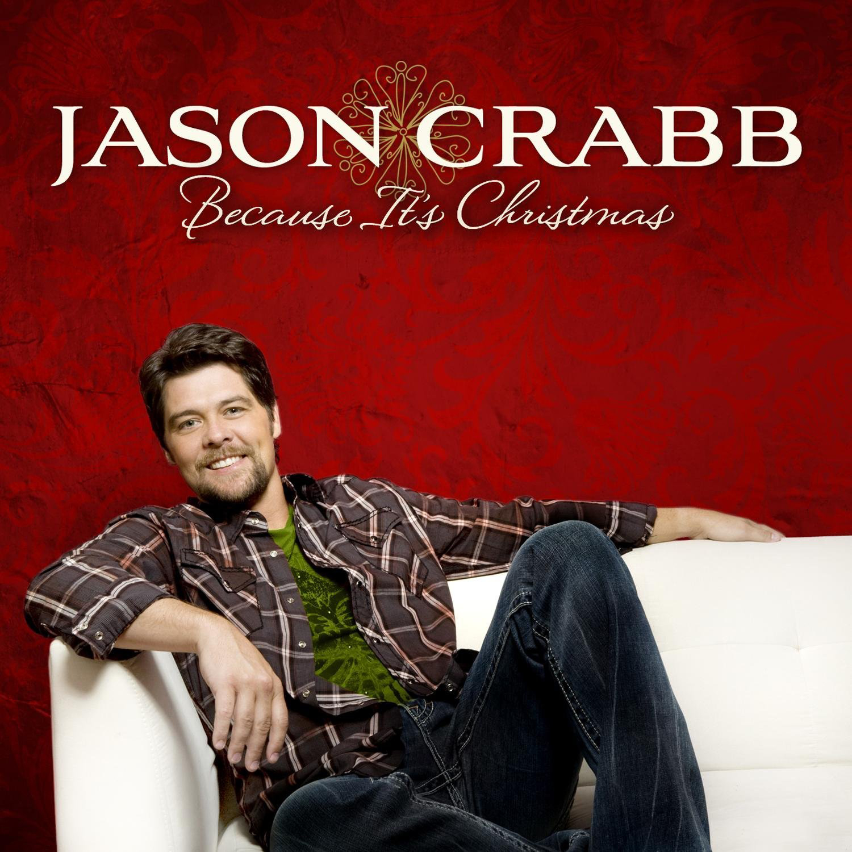 Jason Crabb Christmas.jpg