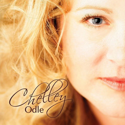 Chelley Odle 2.jpg