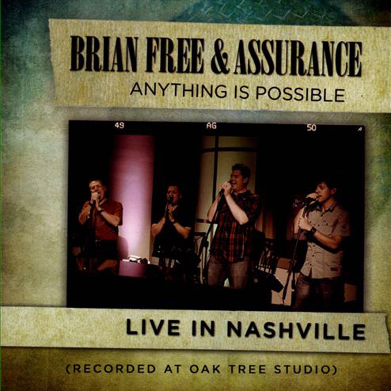 Brian Free 1.jpg