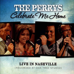The Perrys 1.jpg