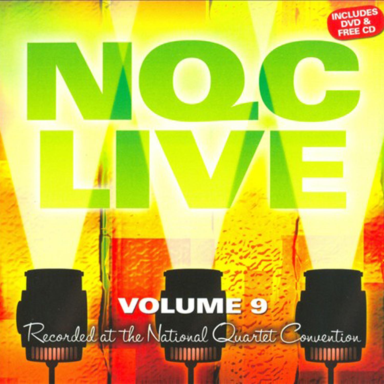 NQC Live Volume 9.jpg