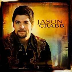 Jason Crabb 1.jpg