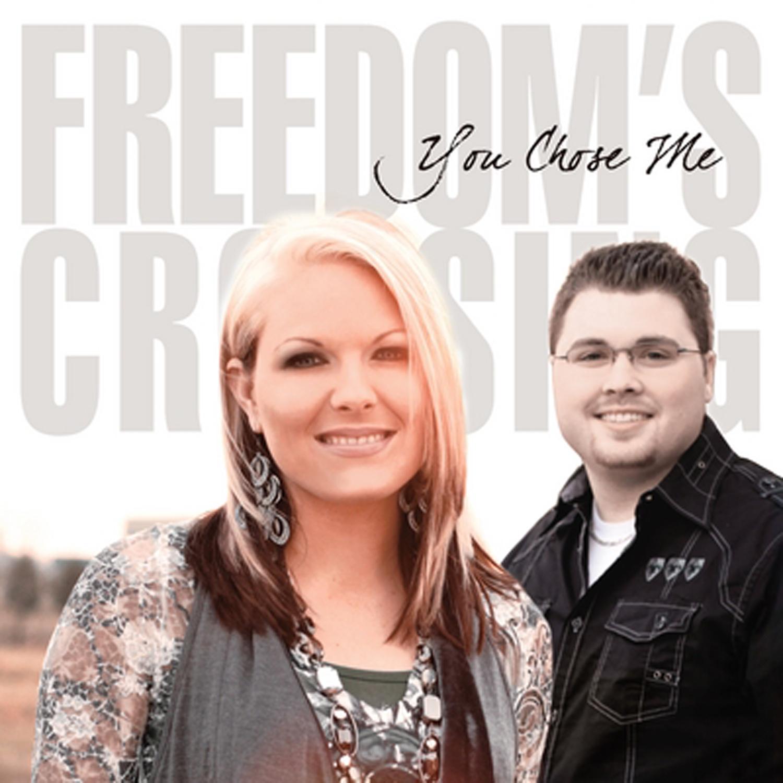 Freedom's Crossing.jpg
