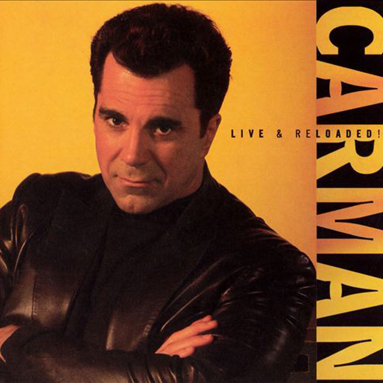 Carman 2.jpg