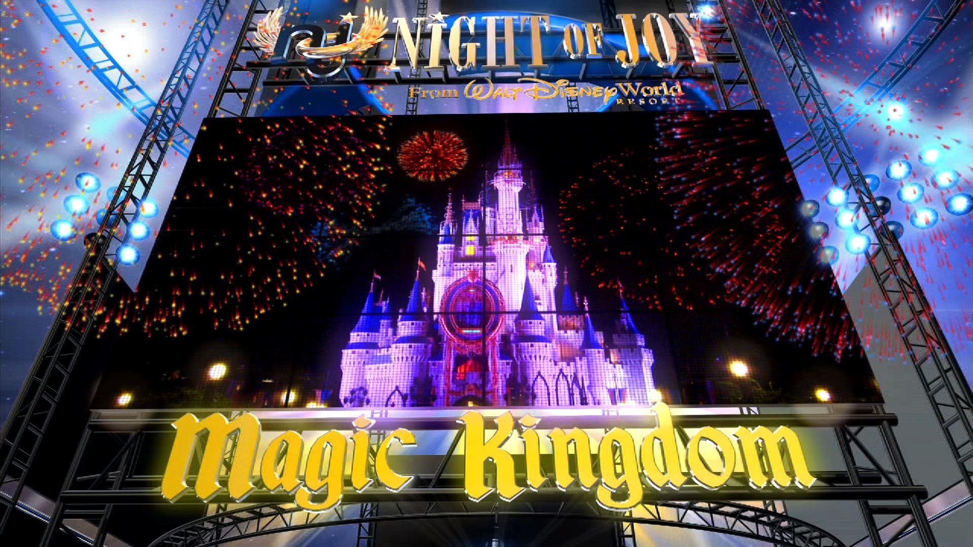 Night Of Joy.JPG