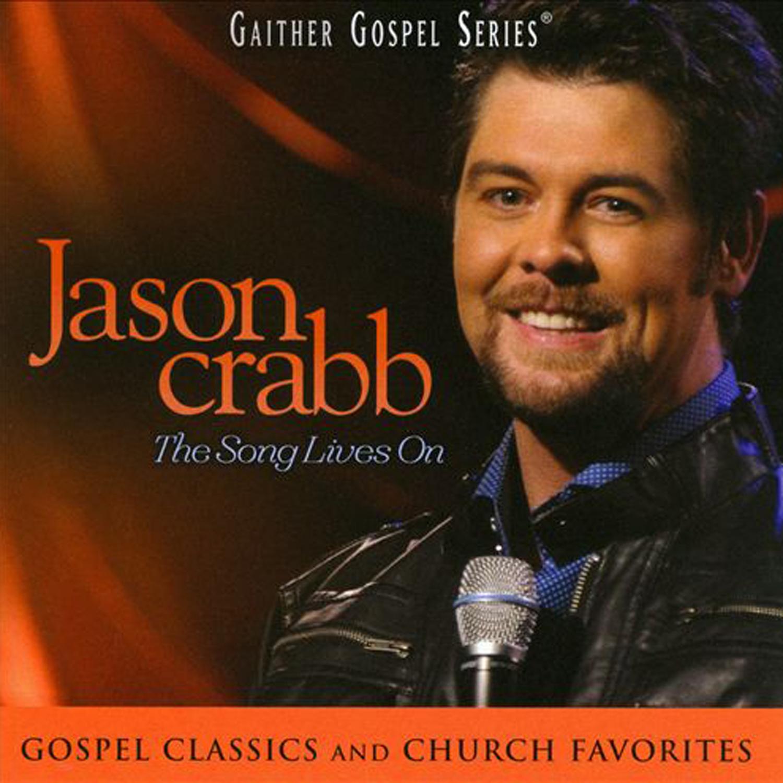 Jason Crabb Song Lives.jpg