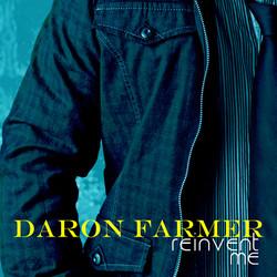 Daron Farmer 1.jpg