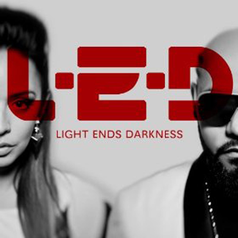LED 2.jpg