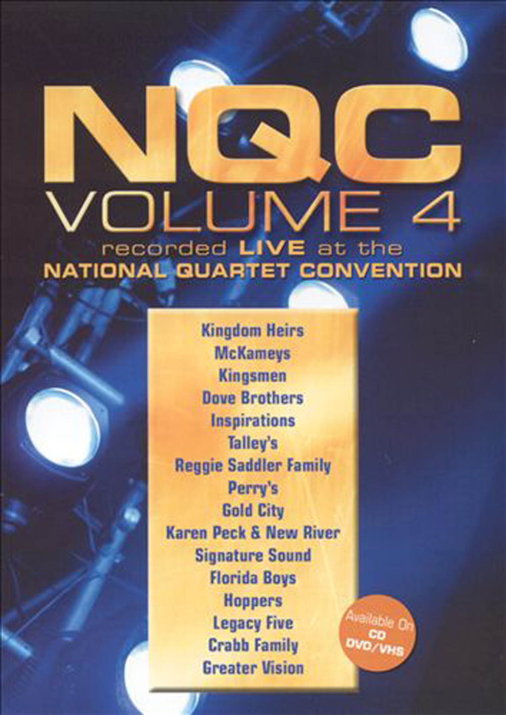 NQC Vol 4.jpg
