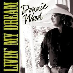 Donnie Wood 1.jpg
