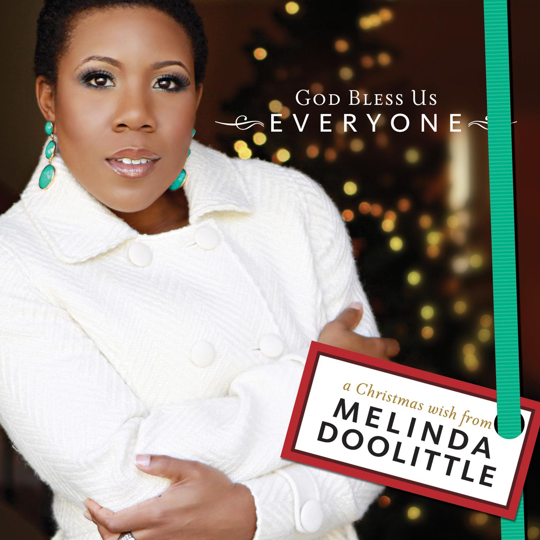 Melinda Doolittle 1.jpg