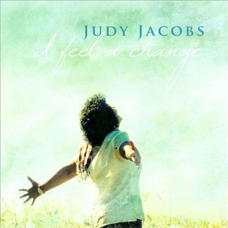 Judy Jacobs 2.jpg