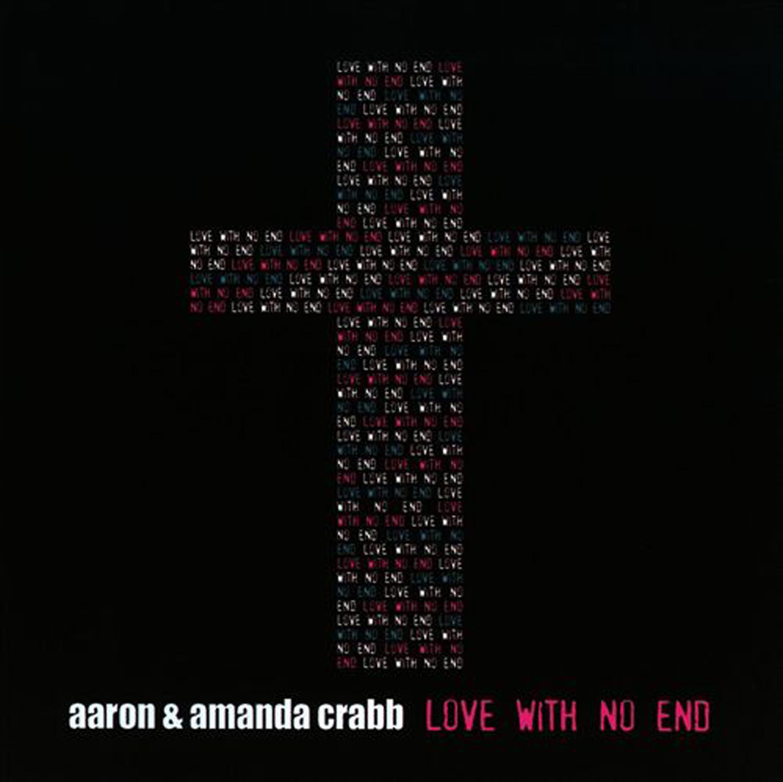 Aaron & Amanda 2.jpg