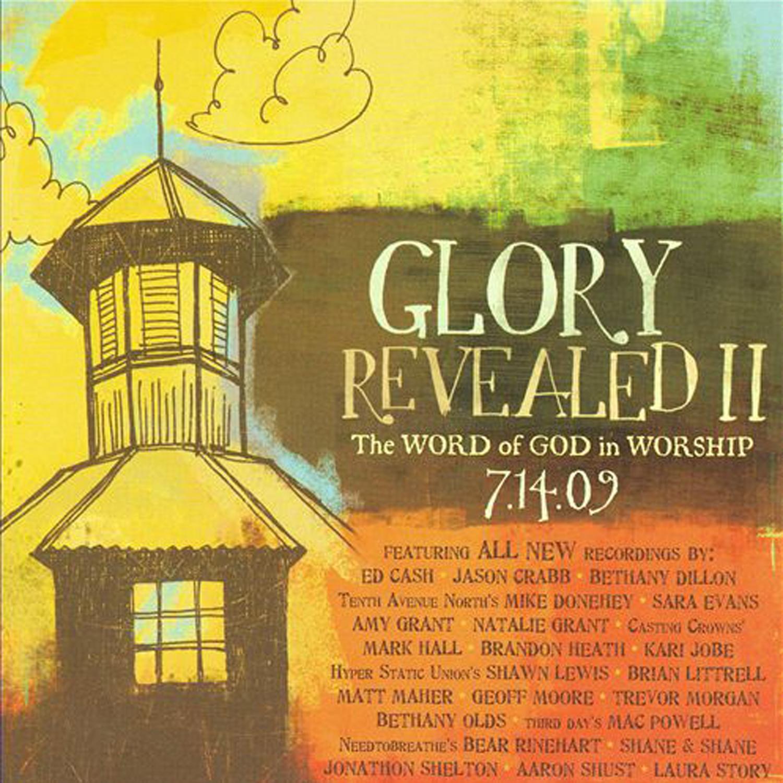 Glory Revealed.jpg