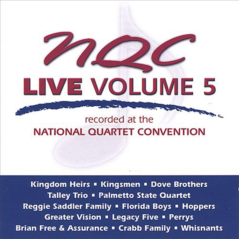 NQC 5.jpg