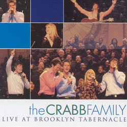 The Crabb Family Live at Brooklyn 2.jpg