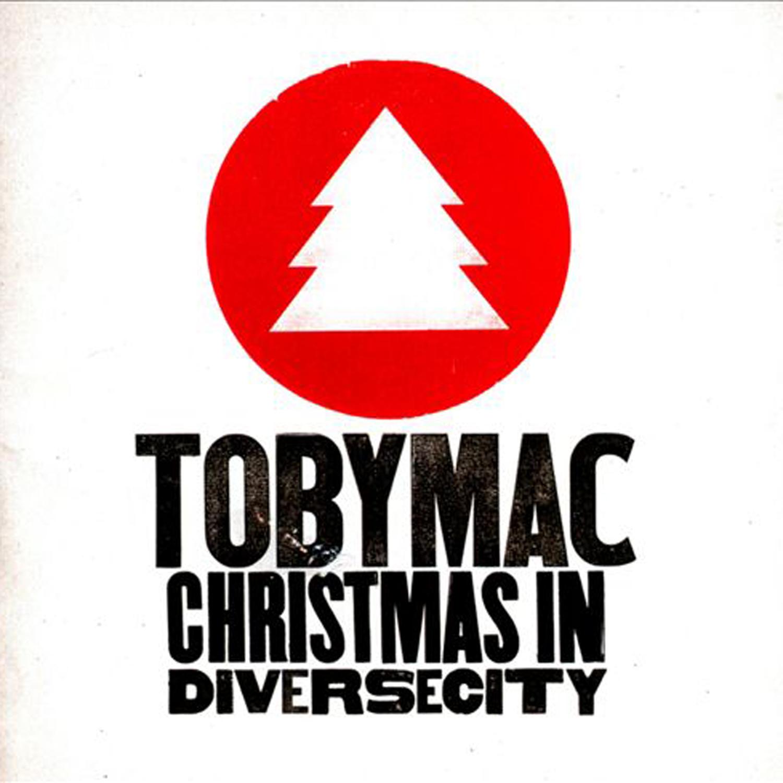 Toby Mac Christmas.jpg