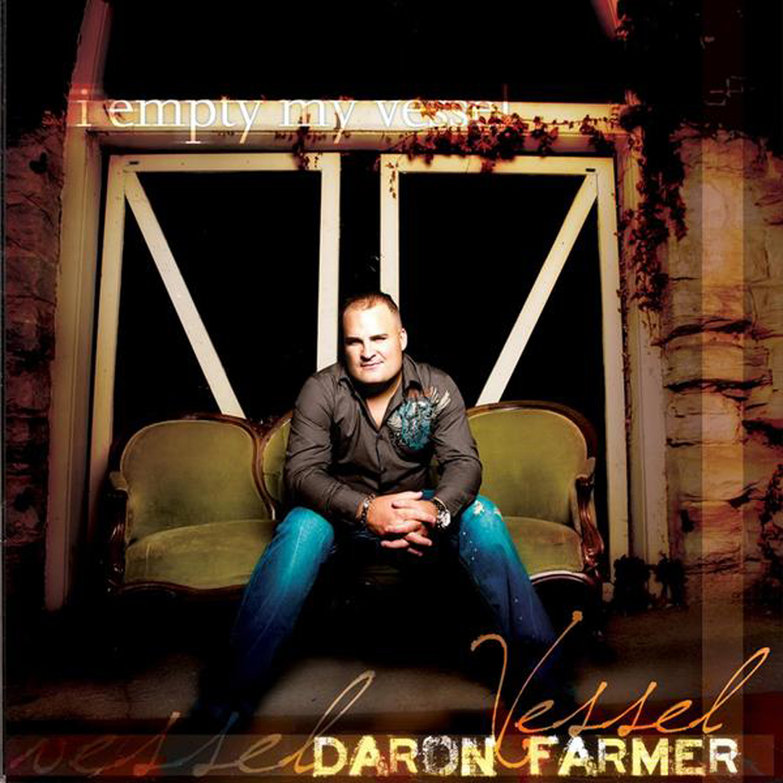 Daron Farmer 2.jpg