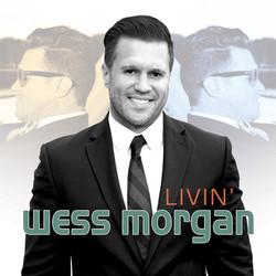 Wess-Morgan-LIVIN.jpg