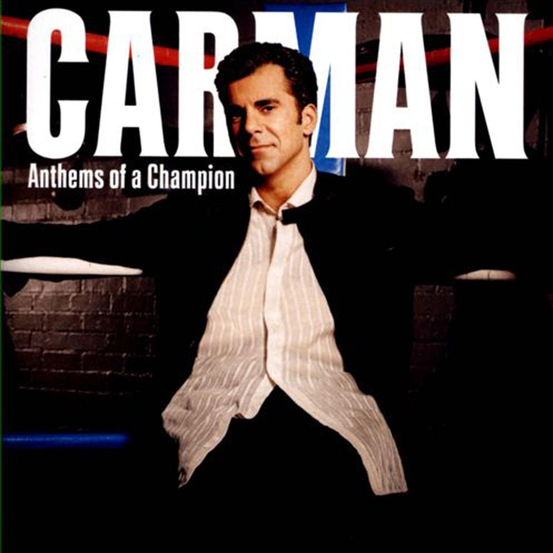 Carman.jpg