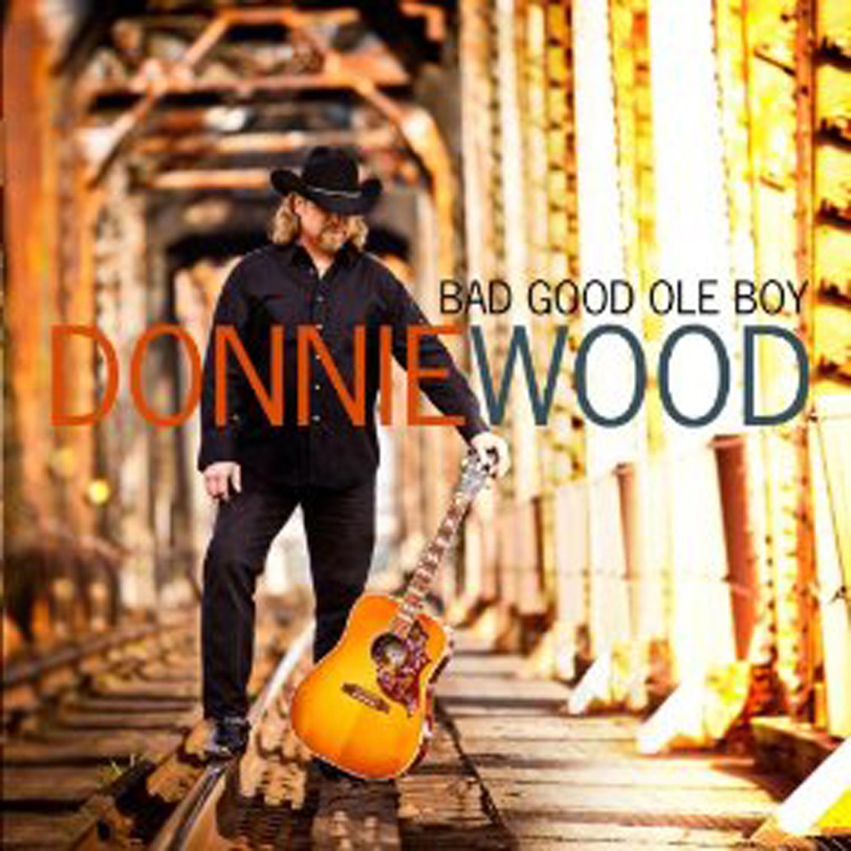 Donnie Wood 2.jpg