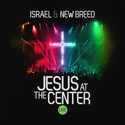 Israel H Jesus Be THe Center.jpg
