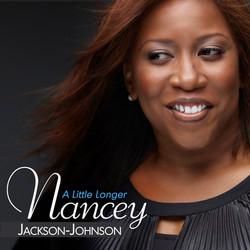 Nancy Jackson Cover.jpg