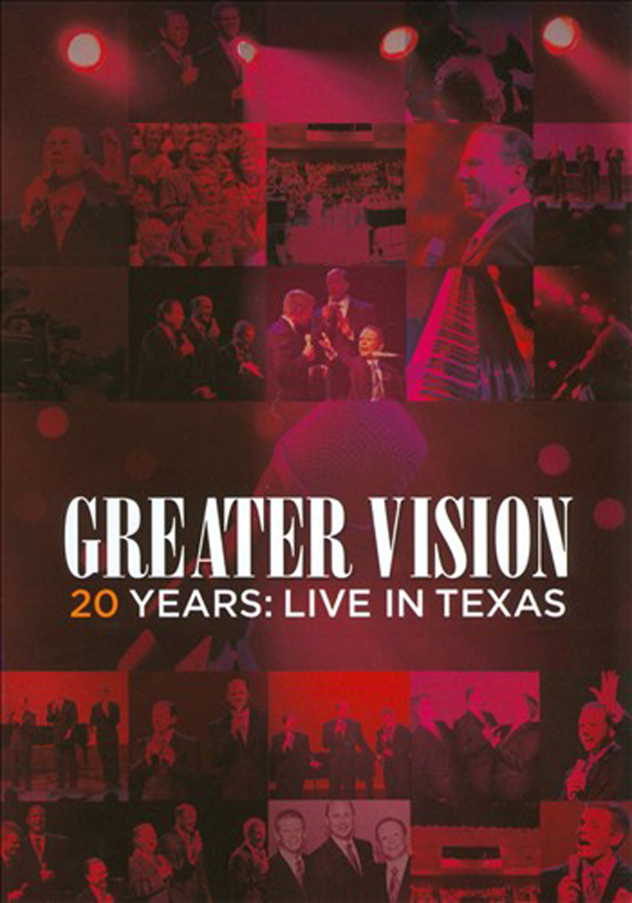 Greater Vision 1.jpg