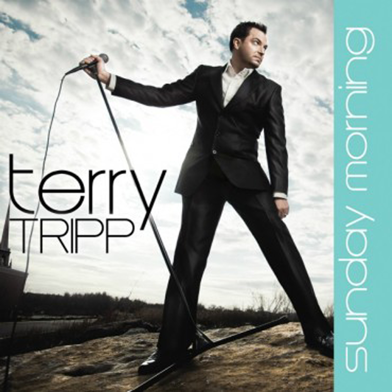 Terry Tripp Sunday Morning.jpg
