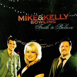 Mike Bowling 1.jpg