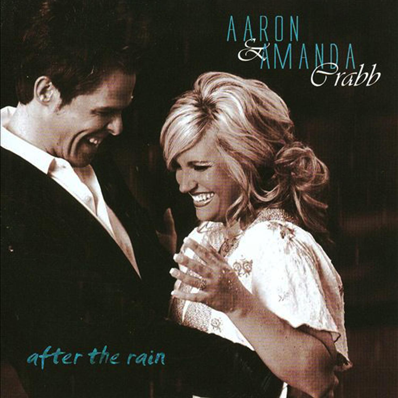 Aaron & Amanda 1.jpg