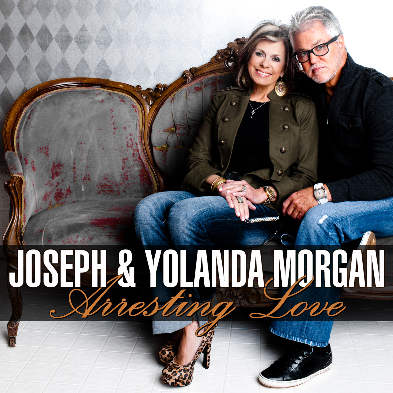 JY Morgan Project - Arresting Love CD Cover.jpg
