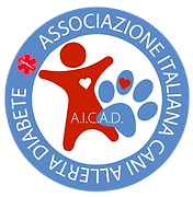 AICAD_LOGO.png