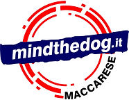 LOGO MIND THE DOG PIENO.jpg