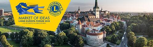 2019-estonia-tallinn-lions-europa-forum-
