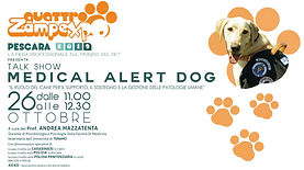 alert-dog-banner_orizzontale-1024x574.jp