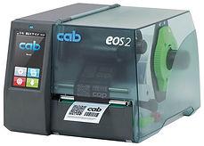 CAB EOS 2.jpg